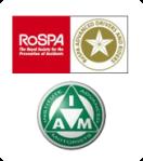 rospa-iam-green